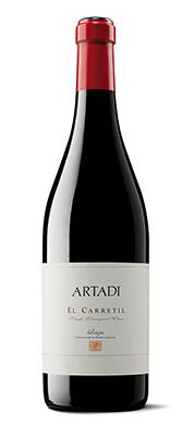 artadi-carretil