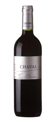 artadi-chaval