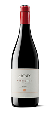 artadi-valdegines