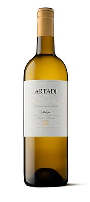 artadi-vinas-gain-blanco
