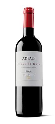 artadi-vinas-gain