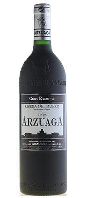 arzuaga-gran-reserva