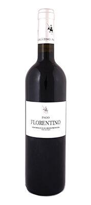 pago-florentino