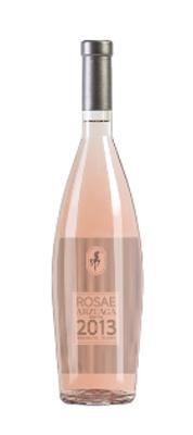 arzuaga-rosae
