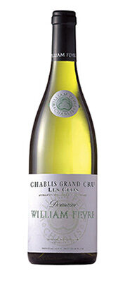 william-fevre-chablis-grand-cru-les-clos