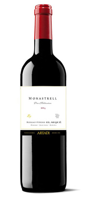 monastrell-by-el-seque